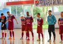 Autobergamo merge la Miercurea Ciuc, dar gândul îi stă la UEFA Futsal Cup