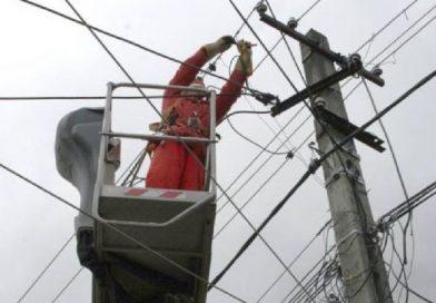 NEWS ALERT: Enel declară stare de urgență – 40 de echipe acționează în zonele afectate de furtună