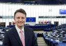 Siegfried Mureşan: Manfred Weber trebuie să fie noul preşedinte al Comisiei Europene