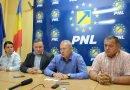 Preşedintele CJ Hunedoara, acuzat că doseşte actele de finanţare a ONG-urilor
