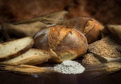 Pâinea noastră, cea de toate zilele