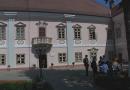 Muzeul Civilizaţiei Dacice şi Romane Deva – program 24 ianuarie
