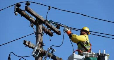 Program de întreruperi în furnizarea energiei electrice pentru perioada 21-25 septembrie 2020