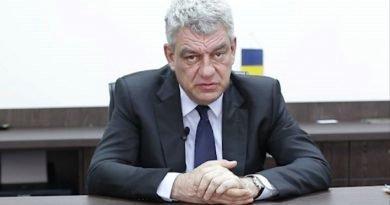 NEWS ALERT: Mihai Tudose, validat de CExN ca propunere de premier