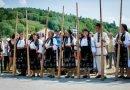 Destinație de weekend: Târgul de Fete de pe Muntele Găina