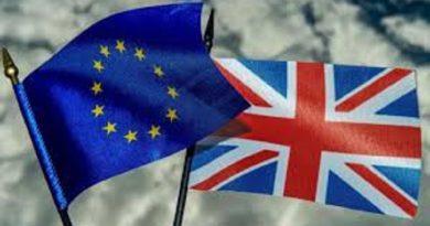 POSIBIL: Călătorie FĂRĂ VIZE în Marea Britanie, chiar și după Brexit