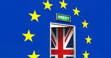 Libertatea de circulaţie a cetăţenilor europeni în Marea Britanie va continua cel puţin doi ani după Brexit – surse