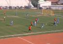 CS Hunedoara continuă să conducă în Liga a IV-a de fotbal