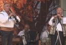 VIDEO: SĂRBĂTOAREA TARAGOTULUI la Vața de Jos