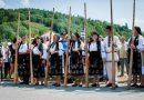 SÂMBĂTĂ și DUMINICĂ: Mii de oameni, aşteptaţi la Târgul de Fete de pe Muntele Găina