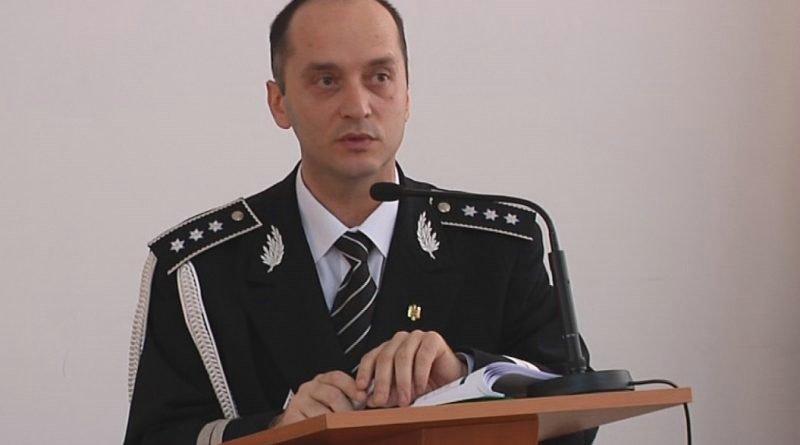 """Liviu Dumitru, șeful IPJ Hunedoara: Dacă eram pregătiți, mai exista un moment """"Sorin Vezeteu""""?"""