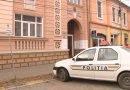 Doi agenți de poliție din cadrul IPJ Hunedoara, trimiși în judecată