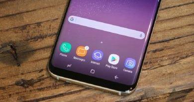 Galaxy Note 8 va fi lansat pe 23 august
