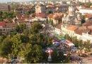 Restricții de circulație în municipiul Hunedoara