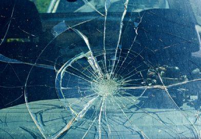 NEWS ALERT: Accident rutier cu două victime în comuna Sarmizegetusa