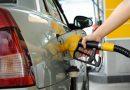 Guvernul PSD-ALDE pregătește SCUMPIREA carburanților cu 10% de la 1 septembrie