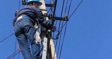 Întreruperi planificate pentru revizii și reparații în rețeaua E-Distribuție Banat pentru județul Hunedoara 20 – 26 septembrie 2021