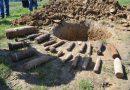 Deva: Distrugere de muniţie în Poligonul Dealul Paiului