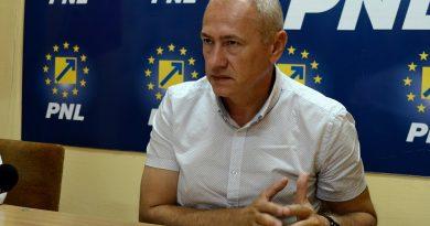 Guvernarea PSD: minciuna continuă