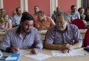 """SCANDAL: Instanţa obligă PSRo să-i ţină  în partid pe """"consilierii trădători""""!"""