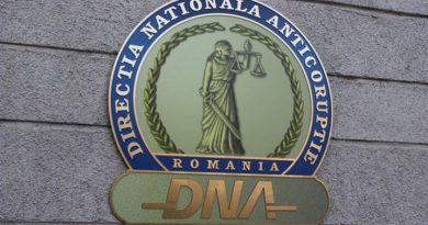 Legile Justiției: DNA, despre ce votează aleșii noștri