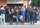 Posturi libere la IPJ Hunedoara