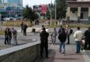 Atac cu cuţitul în oraşul rusesc Surgut – șapte persoane au fost rănite