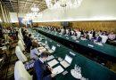 Proiectele de acte normative care ar putea fi incluse pe agendaşedinţei Guvernului de joi