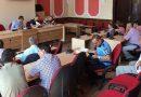 """Urmările furtunii de la Deva: A fost convocat """"Comitetul pentru situații de urgență"""""""