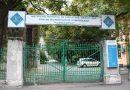 Institutul Cantacuzino a trecut în subordinea Ministerului Apărării Naţionale