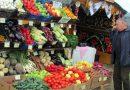 CRISTUR: Ziua Recoltei 2017 vine cu produse tradiționale și voie bună