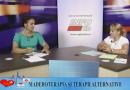 Maderoterapia și terapii alternative