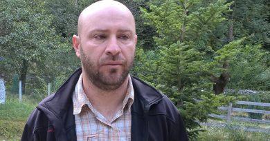 EXCLUSIV! Răsturnare de situație în munții Orăștiei: acuzat, cercetat, NEVINOVAT