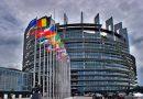 UE a început discuţiile despre eventualele certificate de vaccinare pentru călători