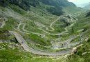 Închiderea circulaţiei pe Transfăgărăşan, amânată întrucât vremea permite acest lucru