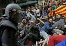 Independența catalană, un masochism în grup