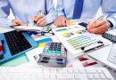 Pandemia a determinat creşterea termenului mediu de plată a facturilor la peste 120 de zile