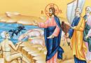 Despre dependențe și vindecarea lor prin Hristos