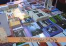 Sărbătoarea cărții