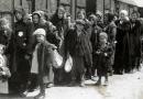 Veniţi din întreaga lume, peste 200 de supravieţuitori s-au reunit la Auschwitz, la 75 de ani de la eliberarea lagăruluinazist