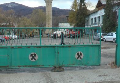 NEWS ALERT: A mai murit un miner rănit în explozia de la Uricani