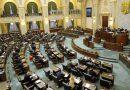 Senatul a prelungit termenul de dezbatere pentru legea privind alegerea primarilor în două tururi