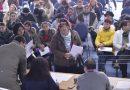 2,93 % –  rata şomajului înregistrat în evidenţele AJOFM Hunedoara în luna octombrie 2019