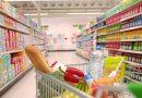 Piaţa bunurilor de larg consum din România a înregistrat o creştere de 13% în primul trimestru