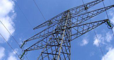 Transelectrica a încheiat un contract de 227,4 milioane lei cu una din filialele sale