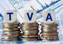 România pierde anual peste 6 miliarde de euro din TVA necolectată