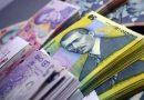 Bugetul alocat Programului RABLA Plus pentru persoanele juridice a fost suplimentat cu suma de 20 milioane lei