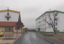 Lucrările la blocurile din Grigorescu, finalizate