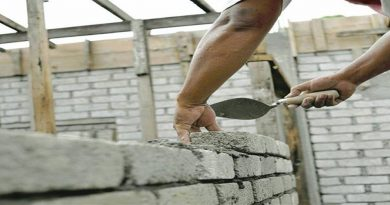 Hunedorenii nu se înghesuie să-și facă locuințe la țară