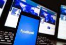 Facebook a lansat miercuri o versiune proprie a TikTok, în cadrul Instagram